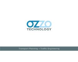 Ozzo Tech Cover